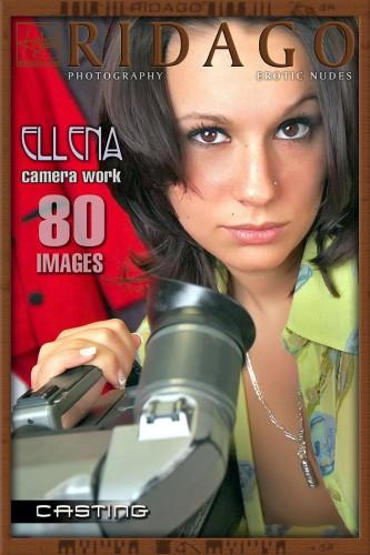 RD – 2010-12-27 – Ellena – Camera work (80) 1500×2250