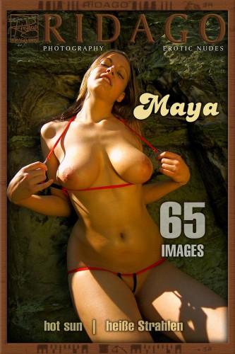 RD – 2011-03-25 – Maya – Ultra micro bikini (65) 1500×2250