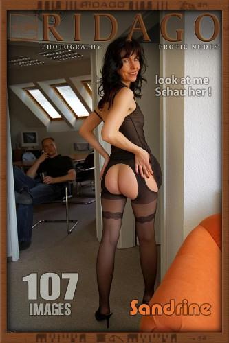 RD – 2011-03-01 – Sandra – Look at me! (107) 1500×2250