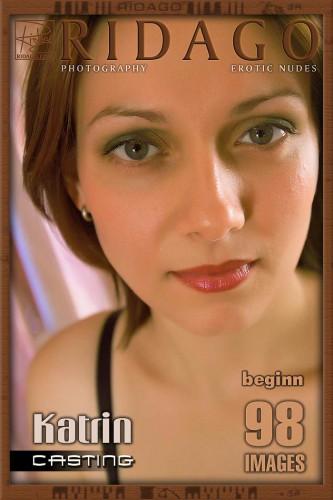 RD – 2011-04-18 – Katrin – Beginner, Part 1 (98) 1500×2250