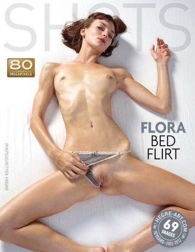 HA – 2012-09-20 – Flora – Bed Flirt (69) 10000px