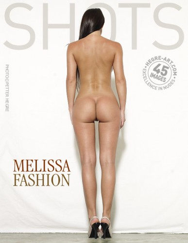 HA – 2009-11-21 – Melissa – Fashion (45) 4500×6000