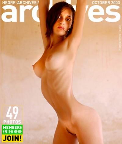 HA – 2003-10-27 – Nadina – Nudes (49) 2000×1303