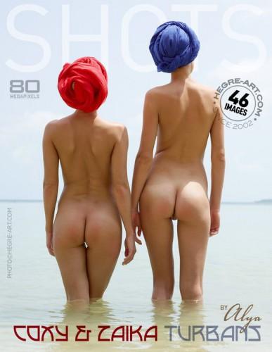 HA – 2013-01-29 – Coxy And Zaika – Turbans By Alya (46) 10000px