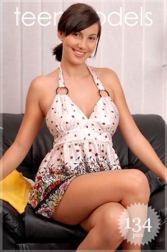 TM – 2009-12-26 – Conny – Cotton Panties (134) 2008×3000