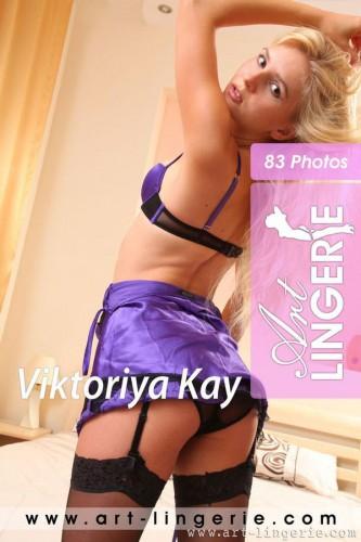 AL – 2013-01-09 – Viktoriya Kay – 5101 (84) 2000×3000