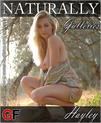 GF – 2013-01-24 – Hayley Marie – Naturally – Gallery 2 (87) 2832×4256