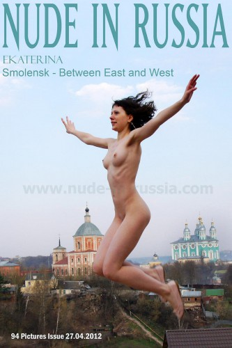 NIR – 2012-04-27 – Ekaterina S. – Smolensk – Between East and West (94) 1800px
