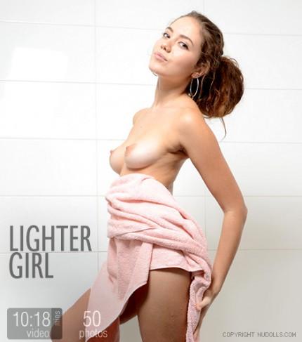 ND – 2013-02-04 – Nastya – Lighter Girl (50) & Backstage Video