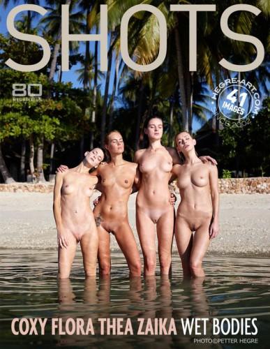 HA – 2013-02-14 – Coxy, Flora, Thea, Zaika – Wet Bodies (41) 10000px
