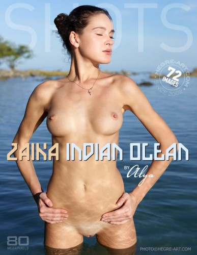 HA – 2013-02-23 – Zaika – Indian Ocean By Alya (72) 10000px