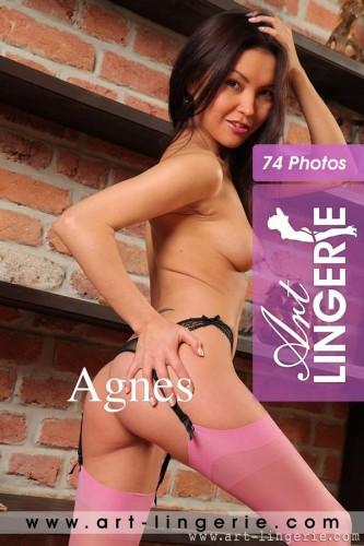 AL – 2013-02-01 – Agnes – 5189 (75) 2000×3000