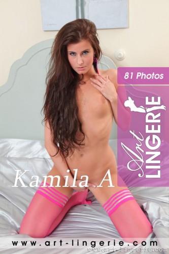 AL – 2013-02-02 – Kamila A – 5278 (82) 2000×3000