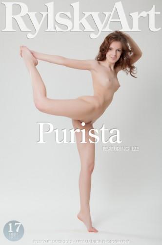 RA – 2013-03-11 – ILZE – PURISTA – by RYLSKY (64) 3333×5000
