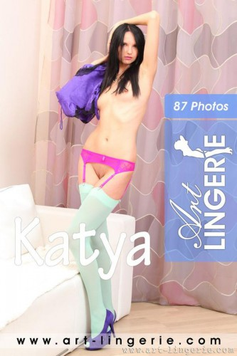 AL – 2013-03-06 – Katya – 5093 (88) 2000×3000