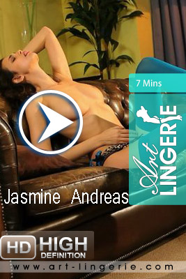AL – 2013-03-11 – Jasmine Andreas – 5335 (Video) HD WMV 1280×720