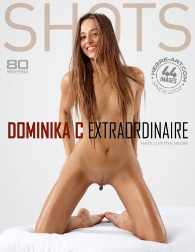 HA – 2013-04-08 – Dominika C – Extraordinaire (44) 10000px