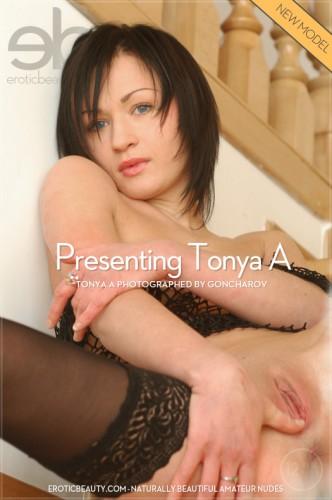 EB – 2013-04-29 – TONYA A – PRESENTING TONYA A – by GONCHAROV (82) 2848×4288