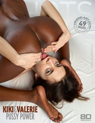 HA – 2013-04-09 – Kiki & Valerie – Pussy Power (49) 10000px