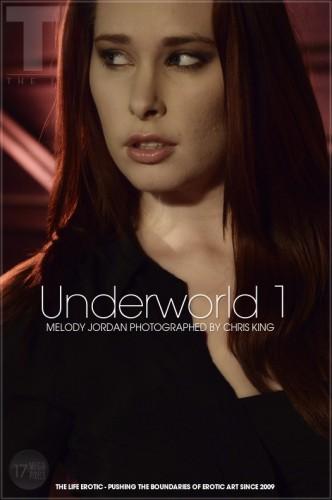 TLE – 2013-04-27 – MELODY JORDAN – UNDERWORLD 1 – by CHRIS KING (150) 3417×5120