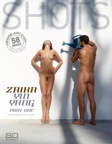 HA – 2013-04-23 – Zaika – Yin Yang Part 1 (58) 10000px