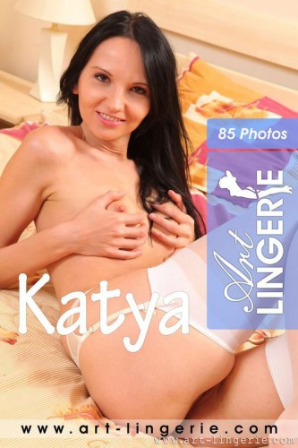 AL – 2013-04-23 – Katya – 5089 (86) 2000×3000