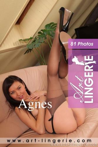 AL – 2013-04-09 – Agnes – 5192 (82) 2000×3000
