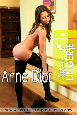 AL – 2013-04-18 – Anne Dior – 5376 (Video) HD WMV 1280×720
