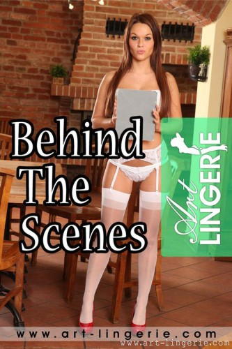 AL – 2013-04-10 – Behind the Scenes – 5399 (21) 2000×3000