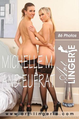 AL – 2013-04-16 – Michelle M & Eufrat – 5400 (87) 2000×3000