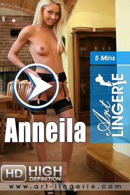 AL – 2013-05-30 – Anneila – 5388 (Video) HD WMV 1280×720