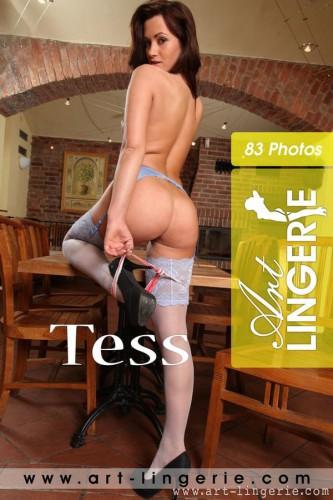 AL – 2013-04-30 – Tess – 5391 (84) 2000×3000