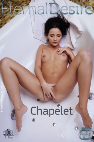 _Eternal-Chapelet-cover