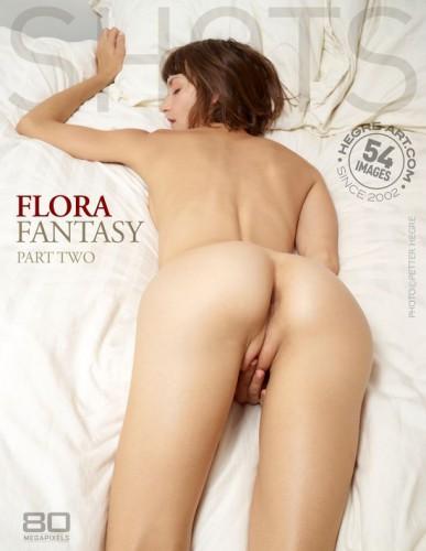 HA – 2013-07-13 – Flora – Fantasy Part 2 (54) 10000px