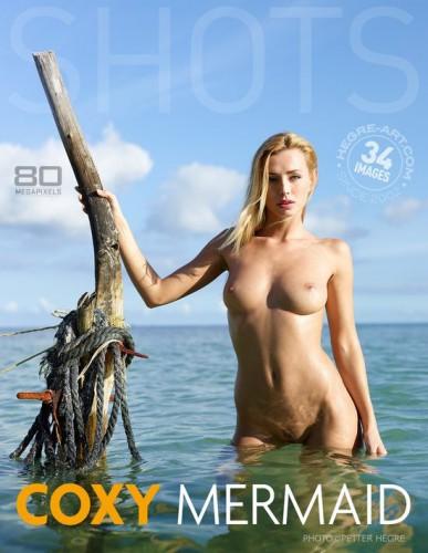 HA – 2013-08-26 – Coxy – Mermaid (34) 10000px