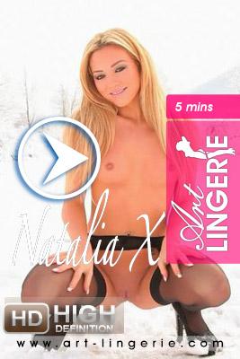 AL – 2013-08-29 – Natalia X – 5322 (Video) HD WMV 1280×720