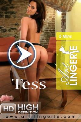 AL – 2013-08-15 – Tess – 5394 (Video) HD WMV 1280×720