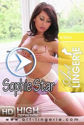AL – 2013-08-05 – Sophie Star – 5413 (Video) HD WMV 1280×720