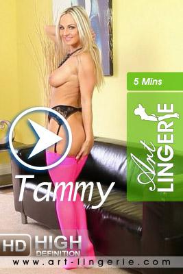 AL – 2013-08-08 – Tammy – 5417 (Video) HD WMV 1280×720