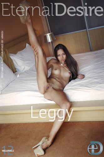 ETD – 2013-09-26 – TRISTANA A – LEGGY – by ARKISI (59) 2882×4324