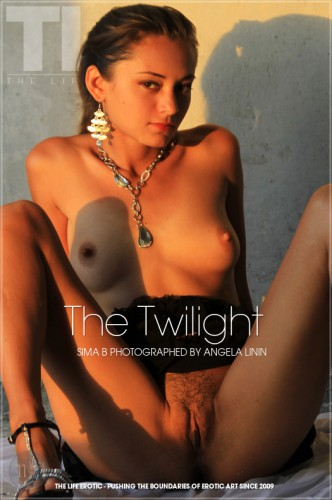 TLE – 2013-09-19 – SIMA B – THE TWILIGHT – by ANGELA LININ (120) 2667×4000