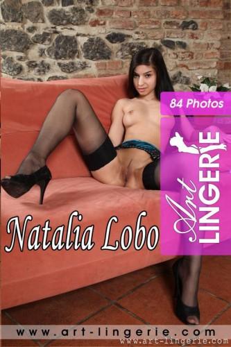 AL – 2013-09-08 – Natalia Lobo – 5366 (85) 2000×3000