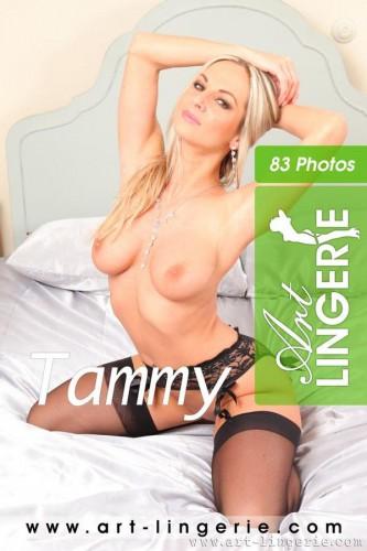 AL – 2013-09-25 – Tammy – 5416 (84) 2000×3000
