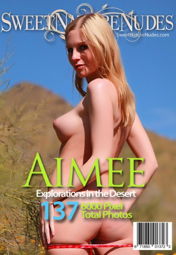 SNN – 2013-09-29 – Aimee Addison – Explorations in the Desert (137) 3744×5616