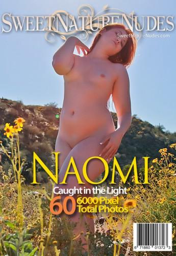 SNN – 2013-10-01 – Naomi – Caught in the Light (60) 3744×5616