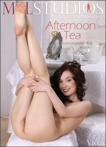 MPL – 2013-09-04 – Vicca – Afternoon Tea – by Andrey Svetlov (64) 2668×4000