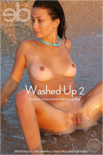 EB – 2013-10-12 – MARGO A – WASHED UP 2 – by AZTEK (57) 2736×3648