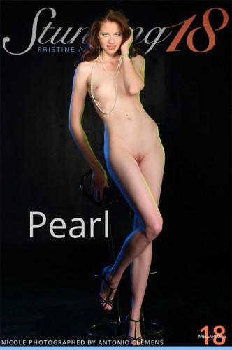 ST18 – 2013-10-02 – NICOLE – PEARL – by ANTONIO CLEMENS (166) 3456×5184