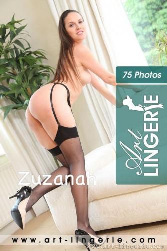AL – 2013-10-25 – Zuzanah – 5431 (76) 2000×3000