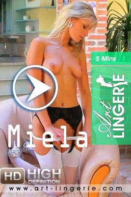 AL – 2013-10-14 – Miela – 5469 (Video) HD WMV 1280×720